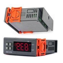 MYPIN 110V 10A Stc-1000 Digital All-Purpose Temperature Cont