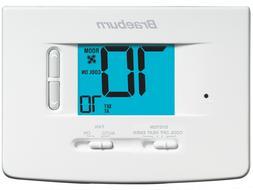 Braeburn 1220 Non-Programmable Thermostat **NEW IN BOX**