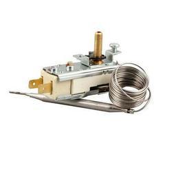 APW Wyott - 1481510 - Bulb 200F Thermostat