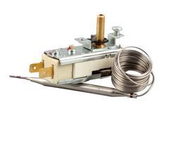 APW WYOTT 1481510 Thermostat Bulb 200F