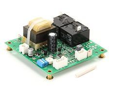 Apw Wyott 1481700 Thermostat Elecontrolonic Griddle