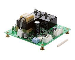 APW Wyott 1481715 Electric Griddle Thermostat