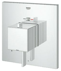 Grohe 19 926 Eurocube / Cosmo Square Single Function Thermos