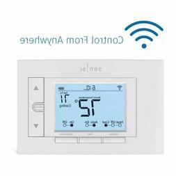 EMERSON 1F87U-42WF Sensi Pro Wi-Fi Programmable Thermostat f