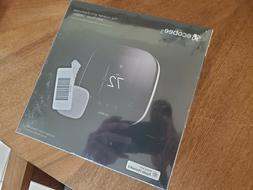 ecobee3 Smart Home Thermostat w/ 3 Room Sensors Wi-Fi EB-STA
