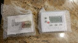 3156105 Centralite HA Thermostat with Zigbee smart home conn