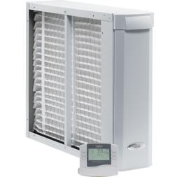 Aprilaire 3410 Whole House Air Cleaner