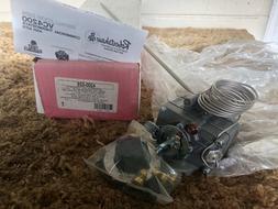 4200-025 Robertshaw Gas Oven Thermostat FDO z80295-54 150-55