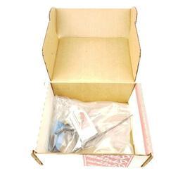 Robertshaw 4800-300 BHT Mobile Home Range Control Thermostat