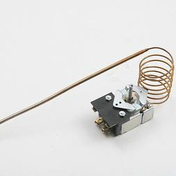 5300 146 electric oven thermostat sj 328