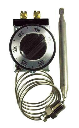 5300-711 Robertshaw Fryer Thermostat 46-1096 Dean Garland 25