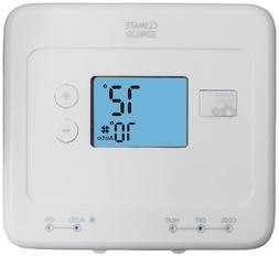 53100 thermostat