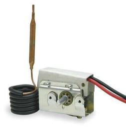 Qmark Thermostat Homethermostat