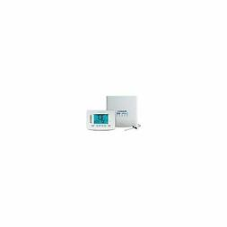 7500 bluelink universal wireless thermostat