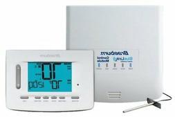 Braeburn 7500 Universal Wireless Thermostat