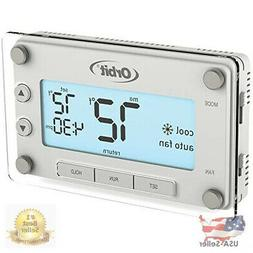 83521 clear comfort programmable thermostat