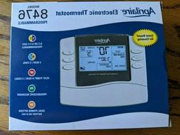8476 thermostat
