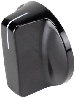 APW Wyott 87146 Bimetal Thermostat Knob