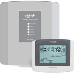 Aprilaire 8910 Home Comfort Control