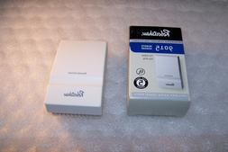 Robertshaw 9015 Indoor Remote Sensor New