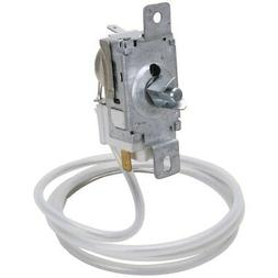 Whirlpool 2198202 Thermostat for Refrigerator