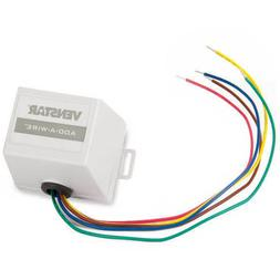 Venstar ACC0410 Add-A-Wire Accessory, 24VAC Thermostats - 4