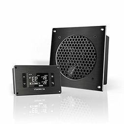 airplate t3 quiet cooling fan system 6