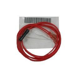 Rheem Ambient Temperature Sensor RXAD-A08