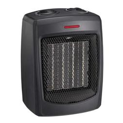 Andily SPACE HEATER Electric for Home and Office Ceramic Sma