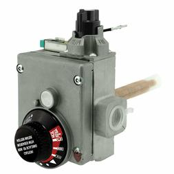 ap14270g gas control thermostat natural gas