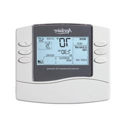BRAND NEW Aprilaire 8476W Wifi Thermostat FREE SHIPPING