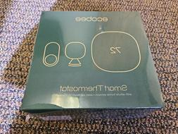 Brand New Sealed Ecobee3 Lite Smart Wi-Fi Thermostat Whole H