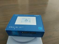 BRAND NEW Emerson Sensi ST55 Smart Home Thermostat SEALED!!