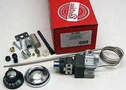 4350-127 Robertshaw Commercial Gas Oven Thermostat for BJWA