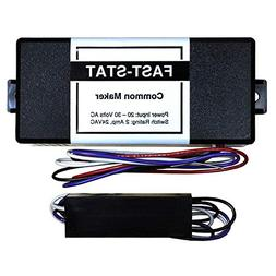 FAST-STAT Common Maker Thermostat Wire Extender