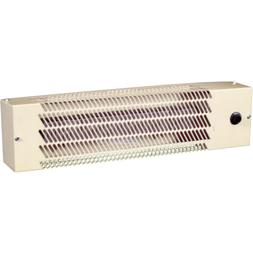 QMark Convection Utility Well House Heater