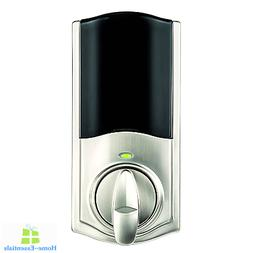 Kwikset Convert Smart Lock Conversion Kit 925 KEVO CONVERT 1