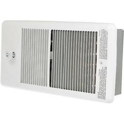 TPI Corp 4300 E4315Trpw Electric Bath Heater