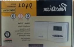 Robert Shaw Digital Thermostat 9401