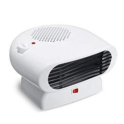 electric space heater fan ceramic