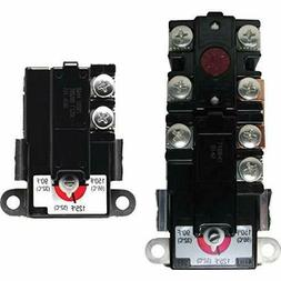 Rheem Electric Water Heater Thermostat Kit PD849206