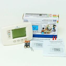 Emerson 1F95EZ-0671 Easy-Reader Universal 7-Day Programmable