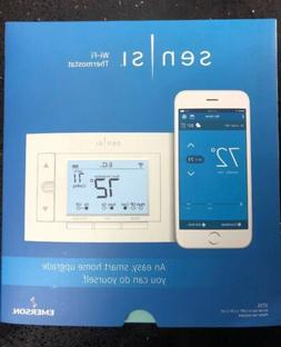 Emerson Sensi Wi-Fi Thermostat for Smart Home, ST55