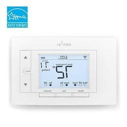 Emerson Sensi Wi-Fi Thermostat for Smart Home Alexa Apple Wi