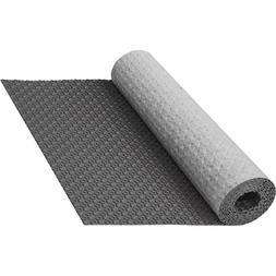 SunTouch Floor Warming HeatMatrix Uncoupling Heat Membrane R