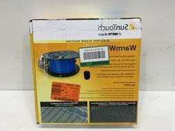 SunTouch Floor Warming WarmWire 70 sq. ft. 120-Volt Radiant