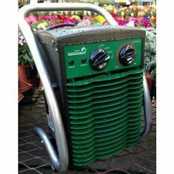 Greenhouse Garage Workshop Heater, 3000 W