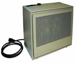 TPI H474TMC474 Series Dual Wattage Portable Heater – Corro