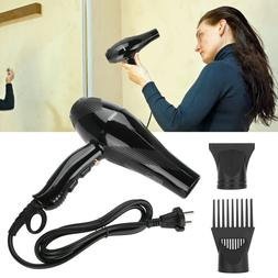 Hair Dryer 3000W Professional Hairdryer Negative Ion Thermos