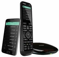 Logitech Harmony Elite Smart Home Univeral Remote Control  -